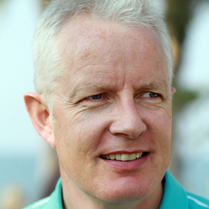 Brian Watt