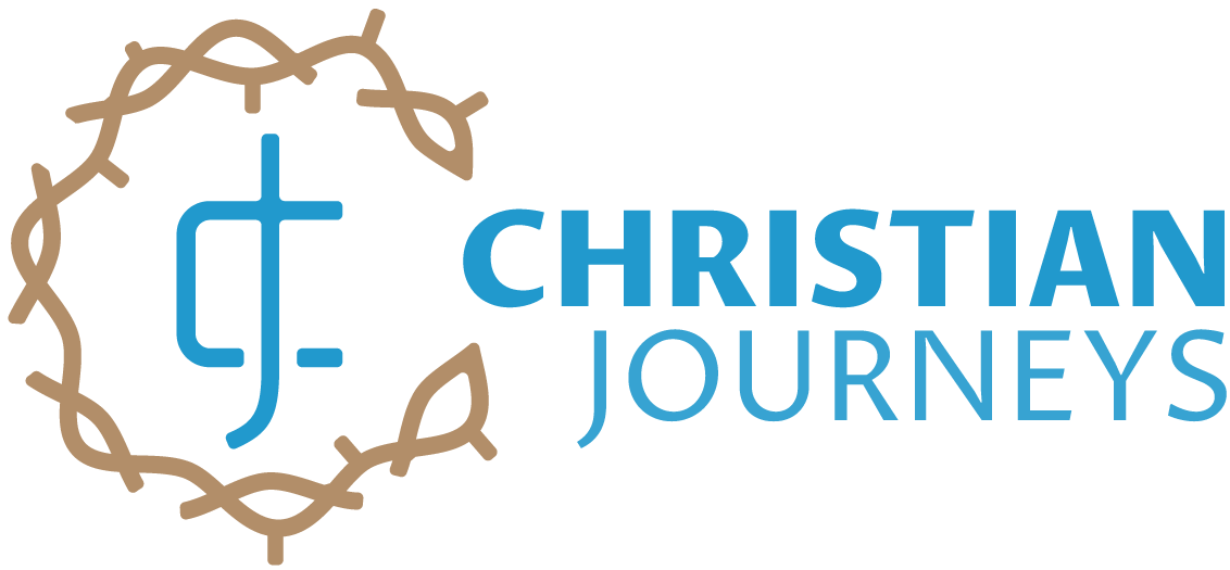Christian Journeys
